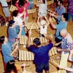 Big-marimba-1